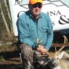 2009 North Carolina Deer Hunting
