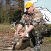2010 North Carolina Deer Hunting