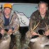 2011 North Carolina Deer Hunting